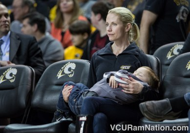 VCU-BASKETBALL-2038